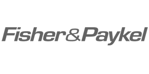 fisherpaykel_logo