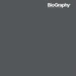 Modern Kitchens (BioGraphy) Brochure