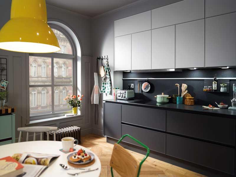 Modern-Kitchens-style-6