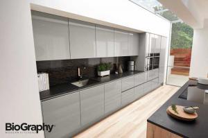 Modern-Kitchens-styyle-1